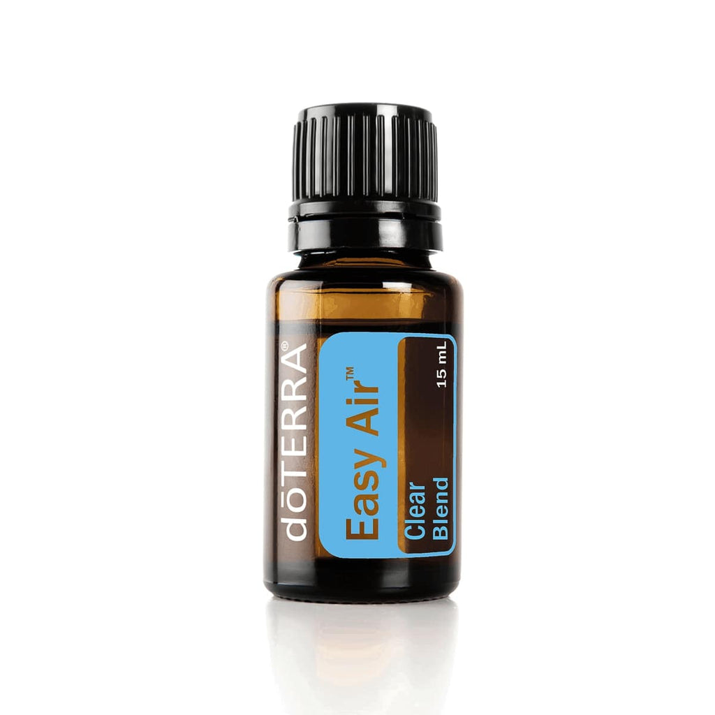 doterra easy air essential oil