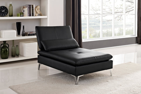 Dominion Chaise