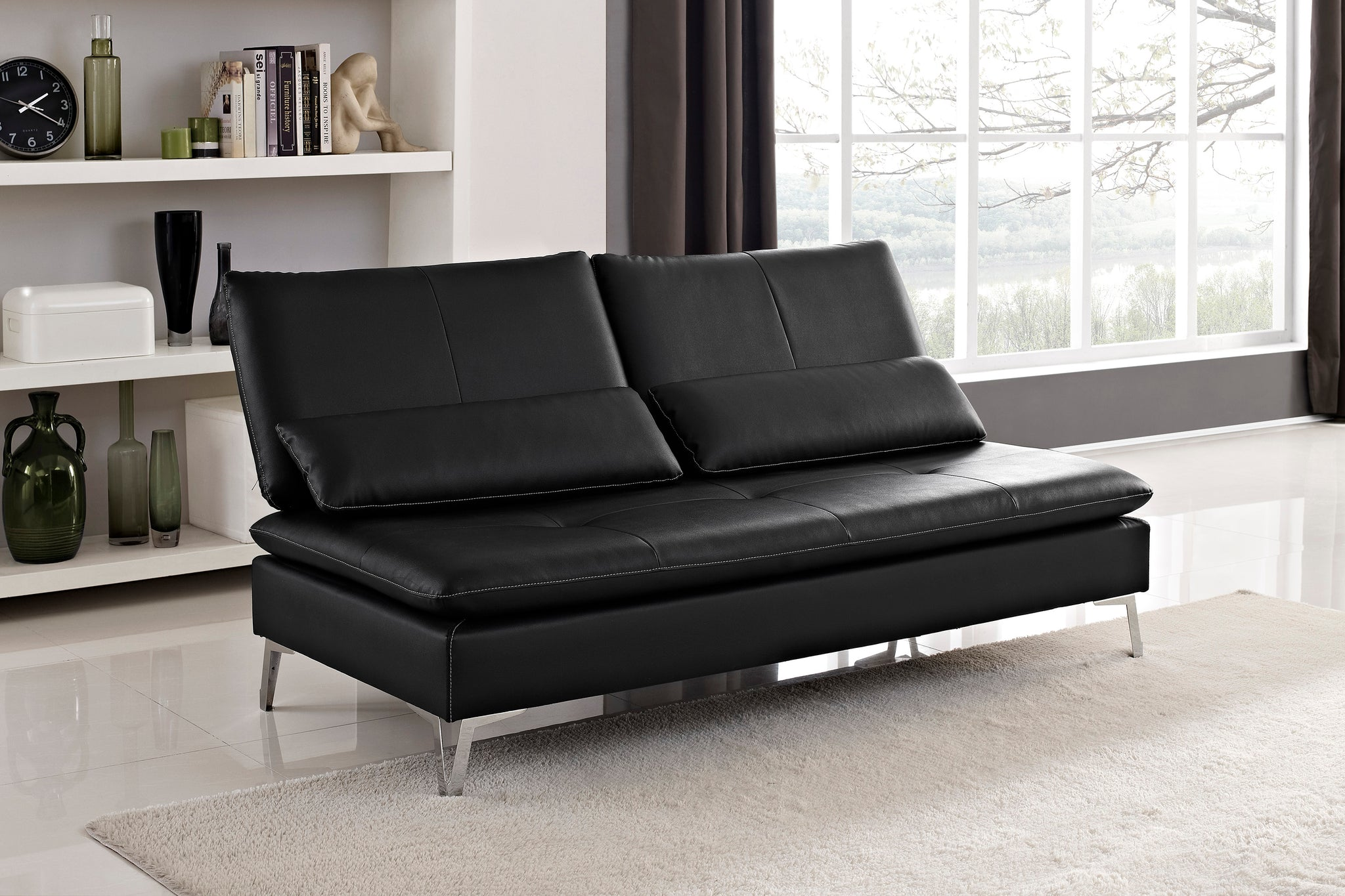 Dominion Sofa (3 Seater)