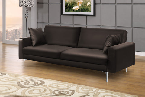 Livorno Bonded Leather