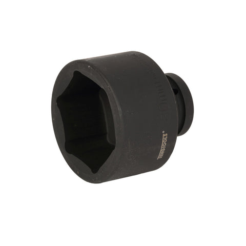 1'' Drive Regular Impact Socket 80mm