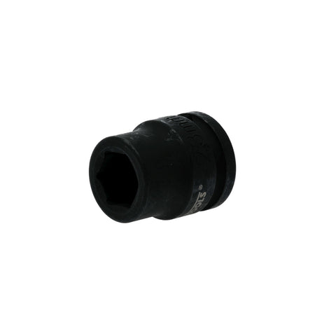 3/4inch Drive Metric Impact Socket 23mm