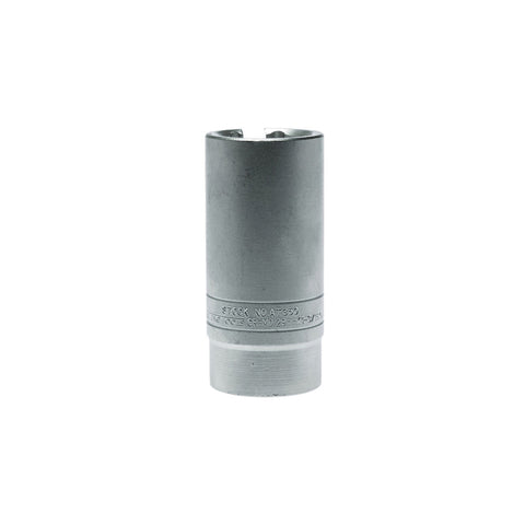 "1/2"" Drive Oxygen Sensor Socket 29MM"