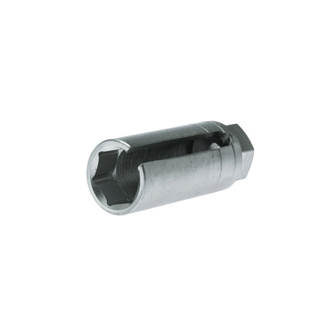 "3/8"" Drive Vacuum Switch Socket"