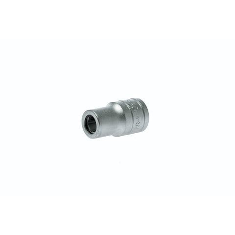 1/2inch Coupler Adaptor For 10mm Hex Bits