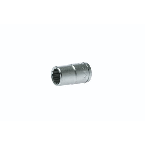 1/2inch Drive AF 12 Point Socket 9/16inch