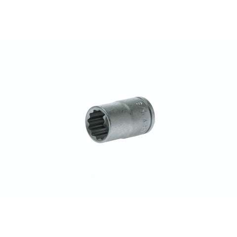 1/2'' Drive AF 12 Point Socket 5/8''