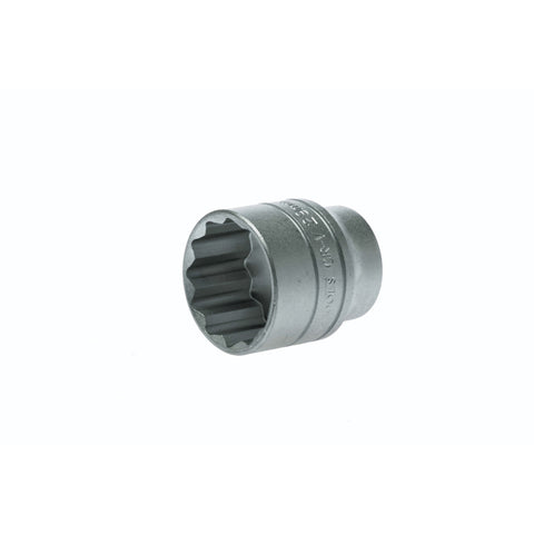 1/2inch Drive 12 Point Socket 29mm