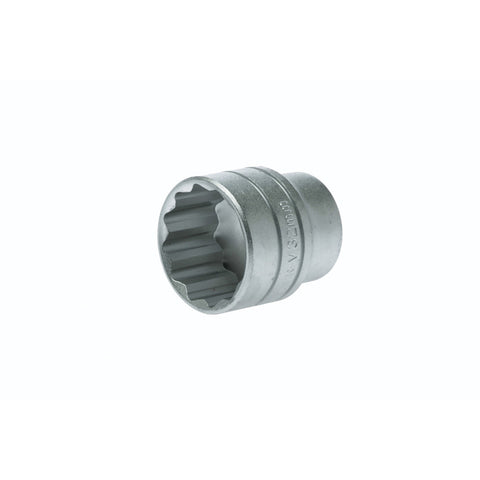 1/2inch Drive 12 Point Socket 32mm