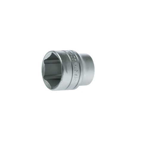 1/2inch Drive 6 Point Socket 32mm