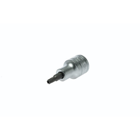 1/2inch Drive TPX27 Socket Bit 5mm