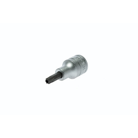1/2inch Drive TPX40 Socket Bit 6.5mm