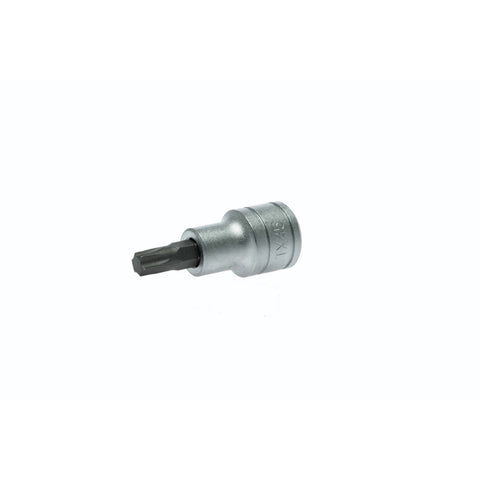 1/2inch Drive TX40 Socket Bit 7.5mm