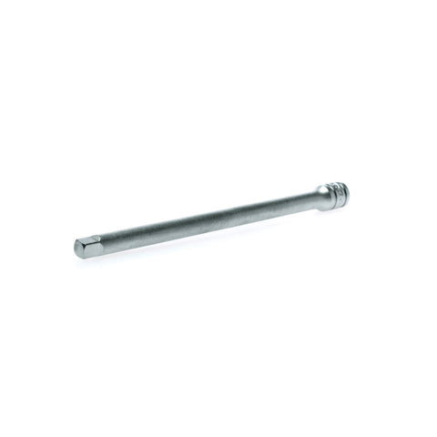 1/4inch Drive 150mm Extension Bar