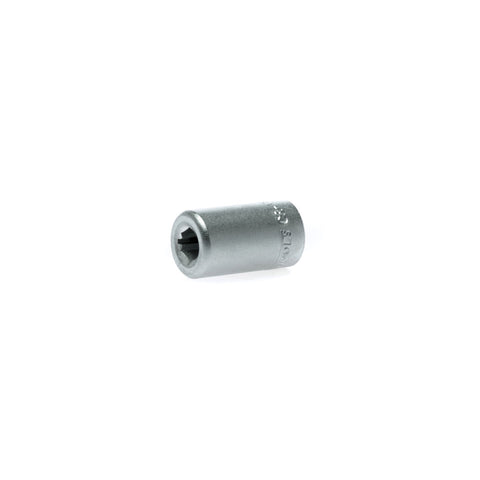 1/2inch Coupler Adaptor For 1/4inch Hex Bits