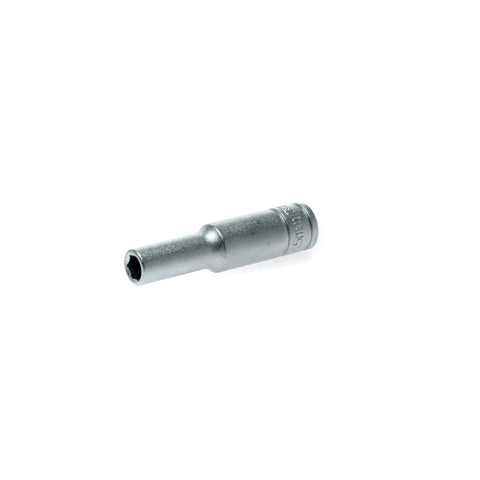1/4inch Drive Deep Socket 5.5mm