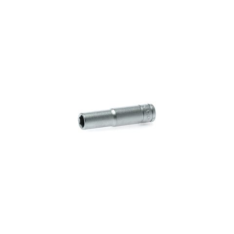 1/4inch Drive Deep Socket 7mm