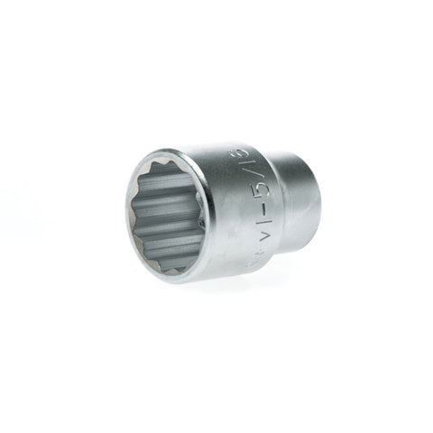 3/4inch Drive AF 12Point Socket 1 5⁄16inch
