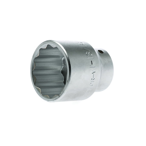 3/4inch Drive AF 12Point Socket 1 13⁄16inch