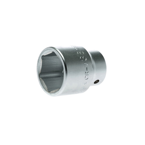 3/4inch Drive Metric 6Point Socket 36mm