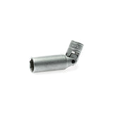 "3/8"" Drive Flexible Spark Plug Socket 16MM"