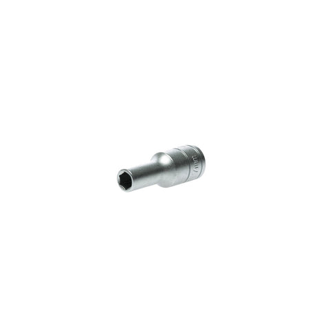 3/8inch Drive Deep Socket 7mm