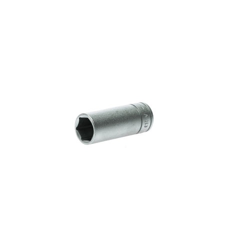 3/8inch Drive Deep Socket 14mm