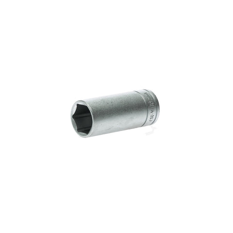 3/8inch Drive Deep Socket 18mm