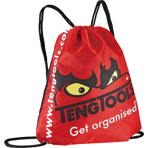 Teng Tools Bag