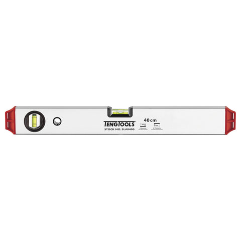Spirit Level 1000MM