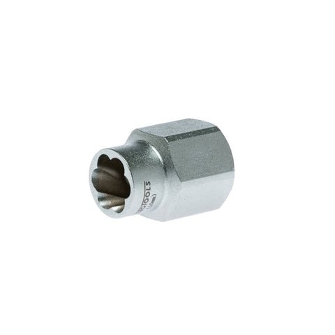 3/8inch Drive 10MM Stud Extractor