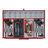 1191PC Monster Mega Master Tool Kit