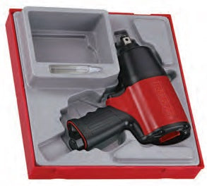 "1/2"" Drive Composite Impact Wrench (Pneumatic)"