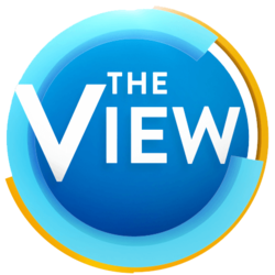 The View - View your Deal