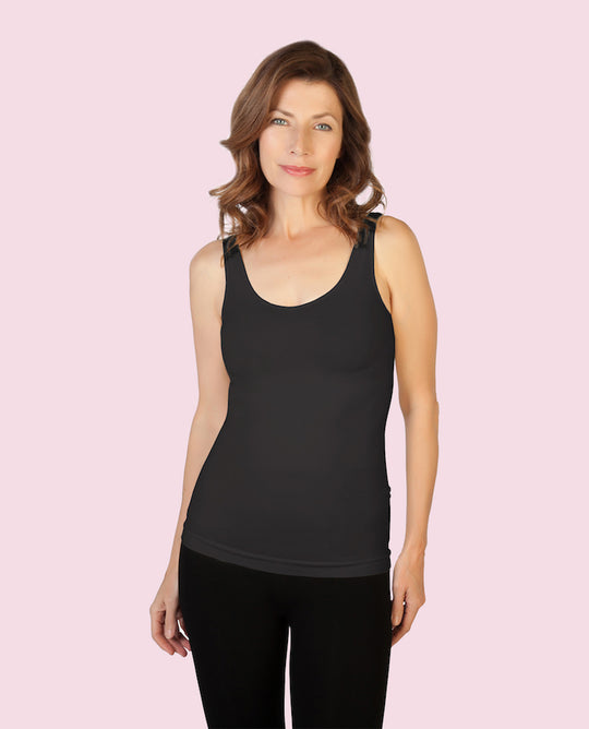 skinnytees™ helps you get into your Zen mode! Built to be worn as a