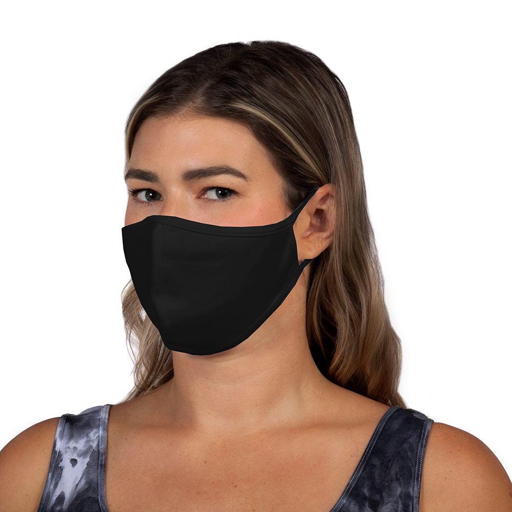 Individual Face Masks