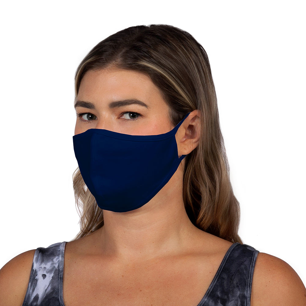 Face Mask- Set of Five