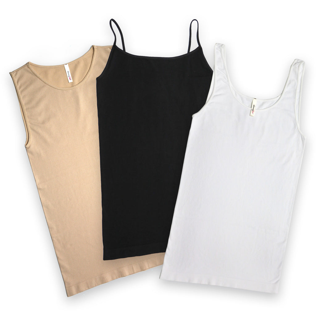 skinnytees Best Sellers Trio