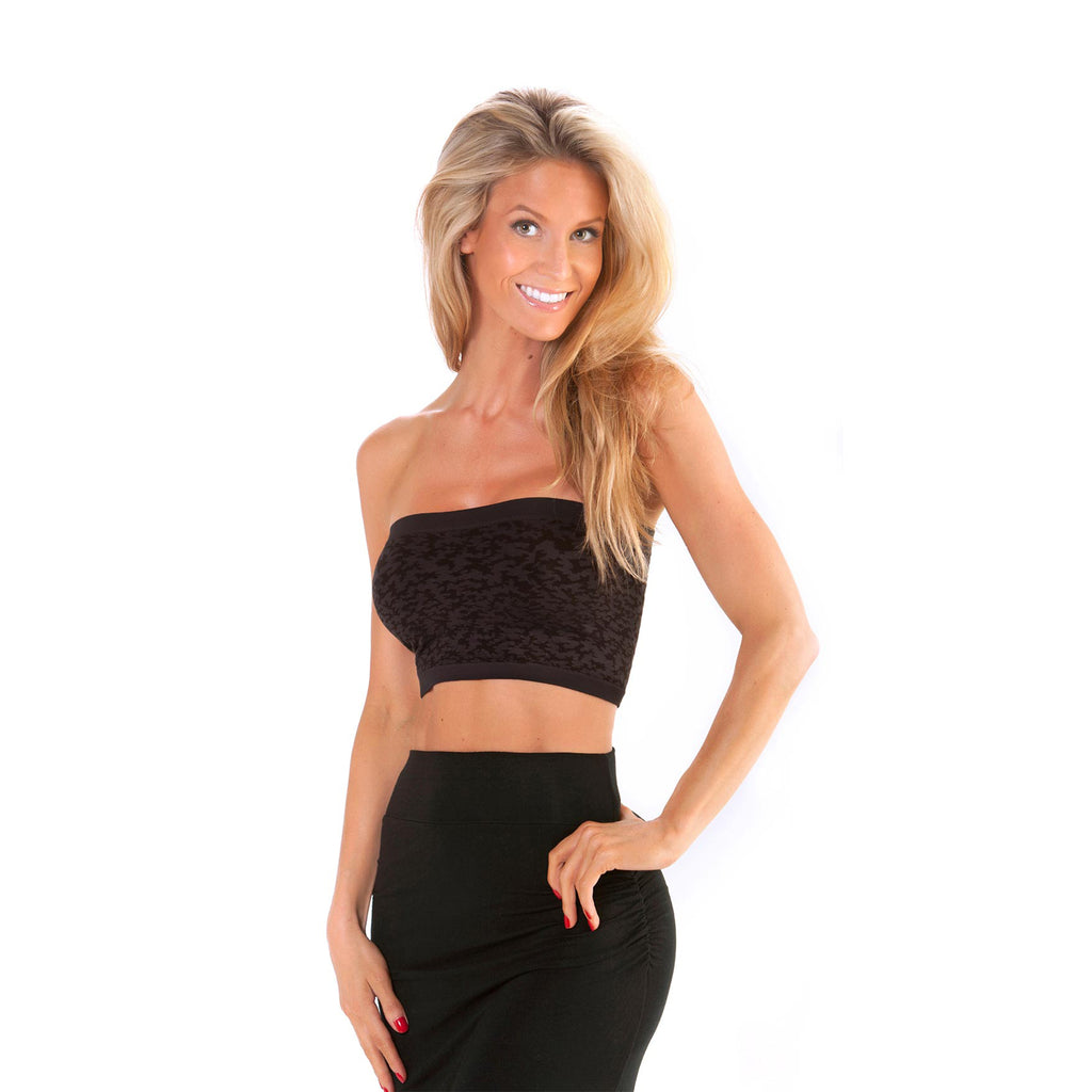Burnout Bandeau