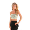 Burnout Bandeau On Sale