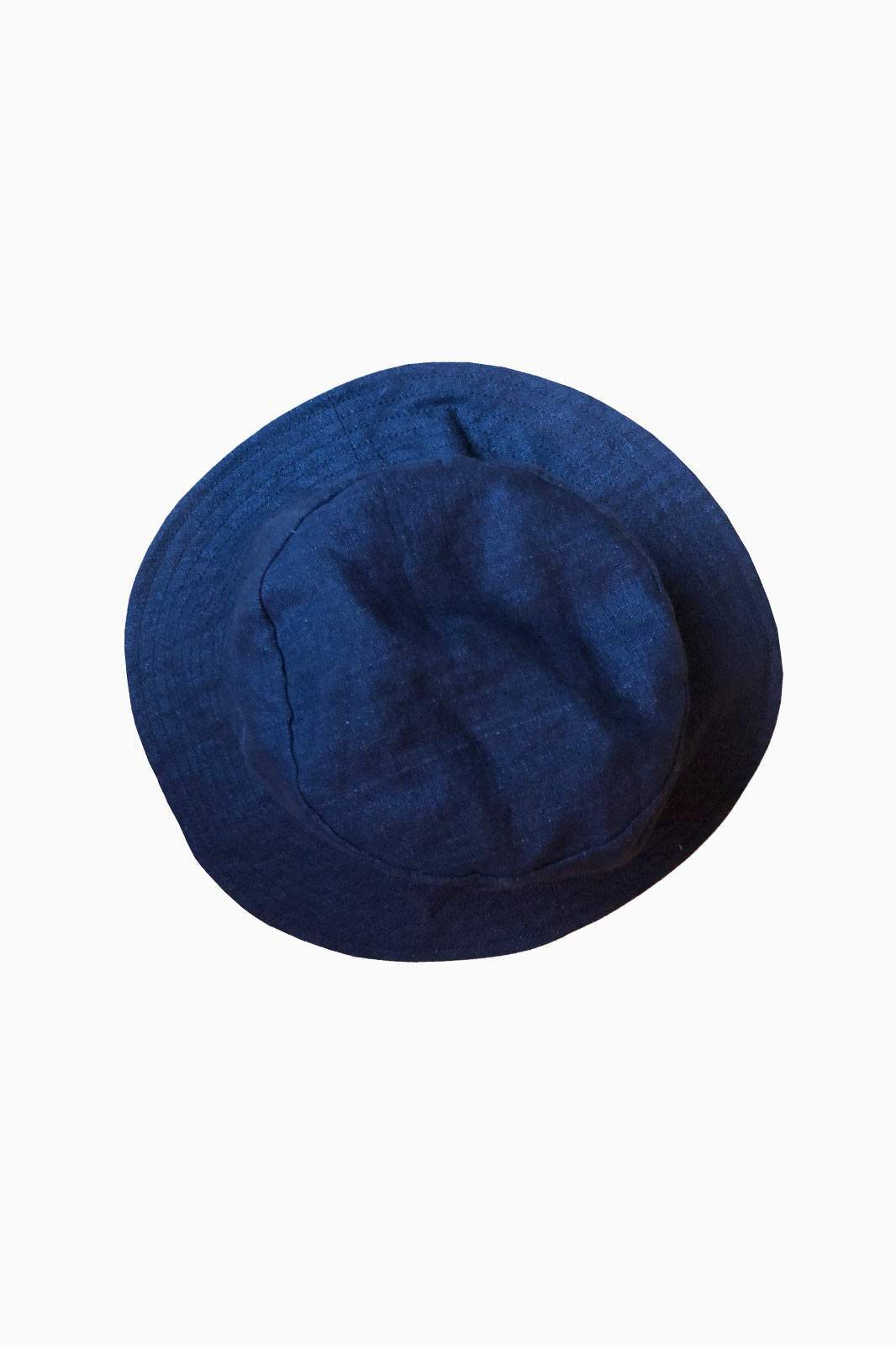 arkitaip Homeware Denim Blue arkitaip x Laetitia Rouget Bucket Hat
