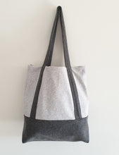 Tote Bag - Style 4