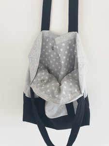 Tote Bag - Style 2