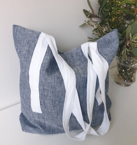 Tote Bag - Style 5