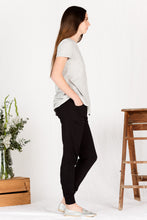 Evergreen Pant