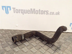Vauxhall Astra gsi coupe turbo Mk4 Z20LET Coolant radiator Hose pipe