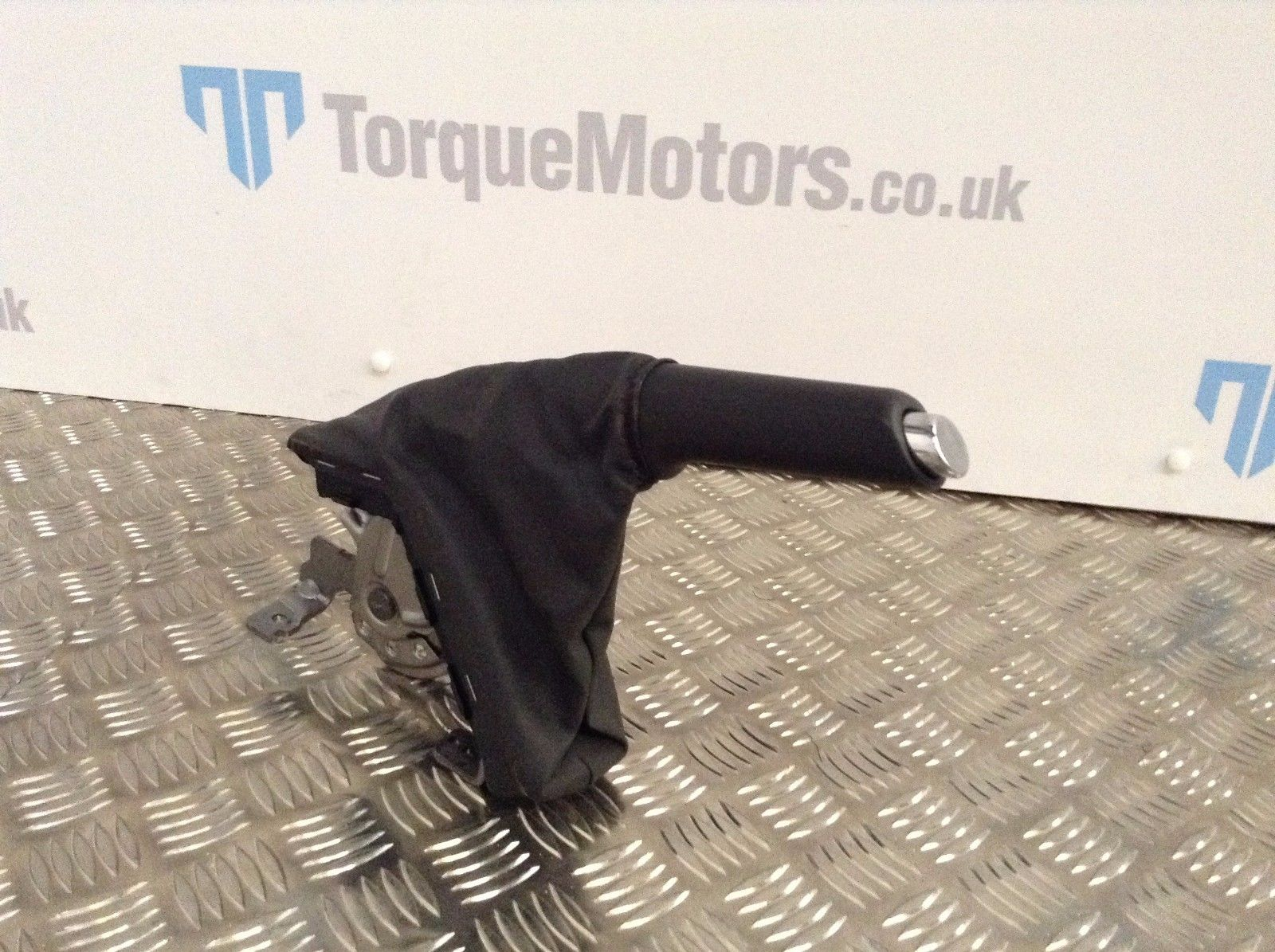Vauxhall Used Car Parts Spares Torque Motors Where Is The Fuse Box Astra Mk4
