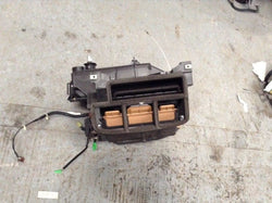 Honda Civic Ep3 Type R Heater Martrix