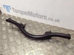 2003 Porsche 996 3.6 Carrera 4S Upper Transmission Bracket 996.375.317.06