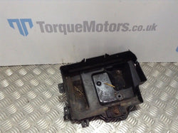 Vauxhall Astra Mk5 2004-2010 Battery Tray